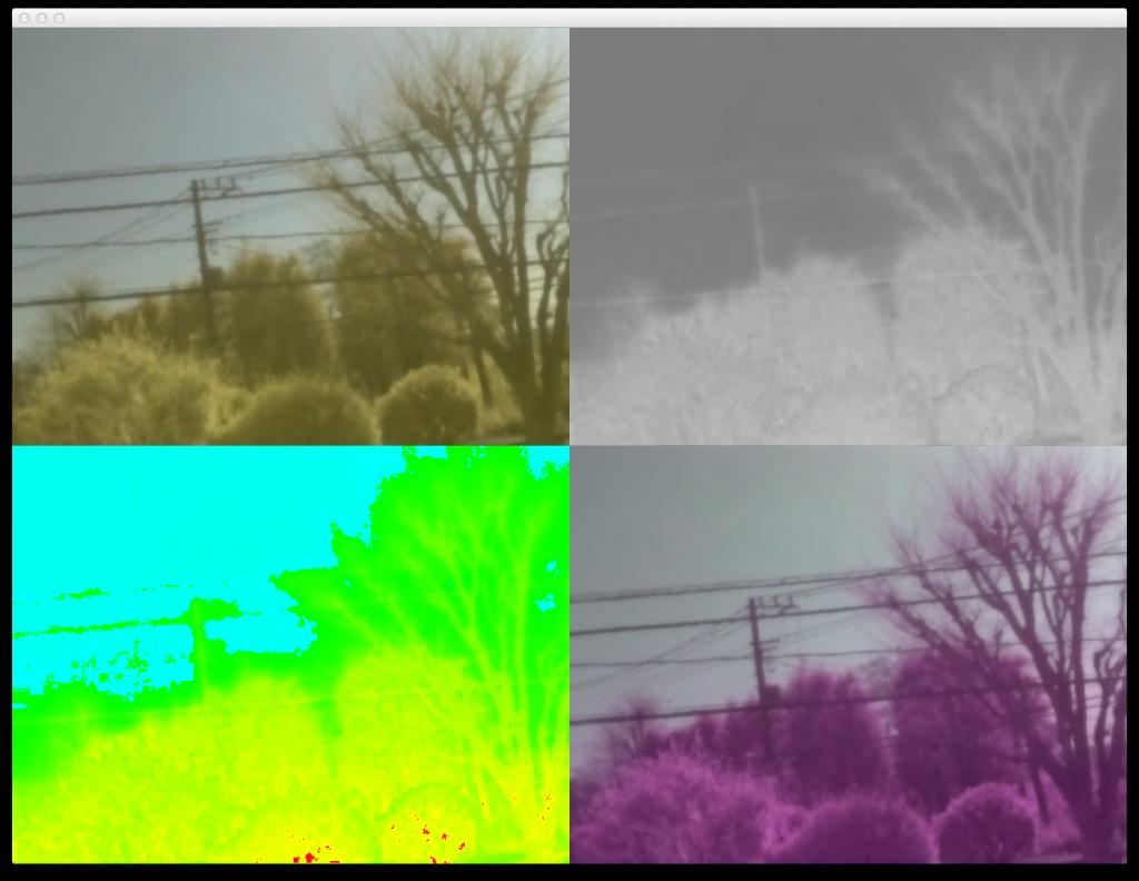 スクリーンショット 2014-01-28 17.27.19