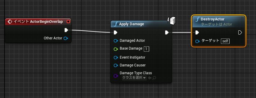 bullet-damage