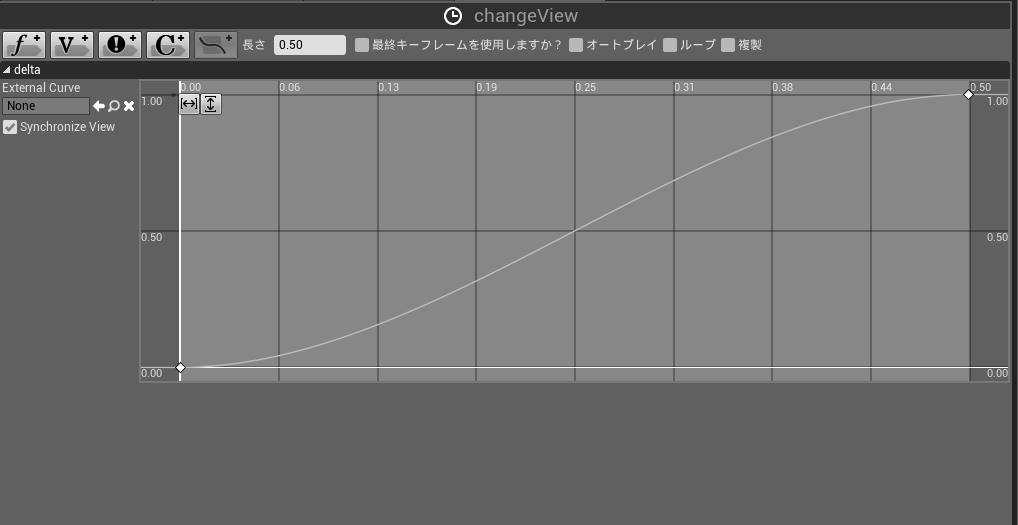 timeline_lerp_graph