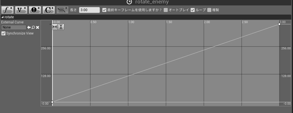 timeline_rotate
