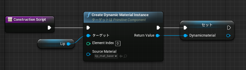dynamic_material1